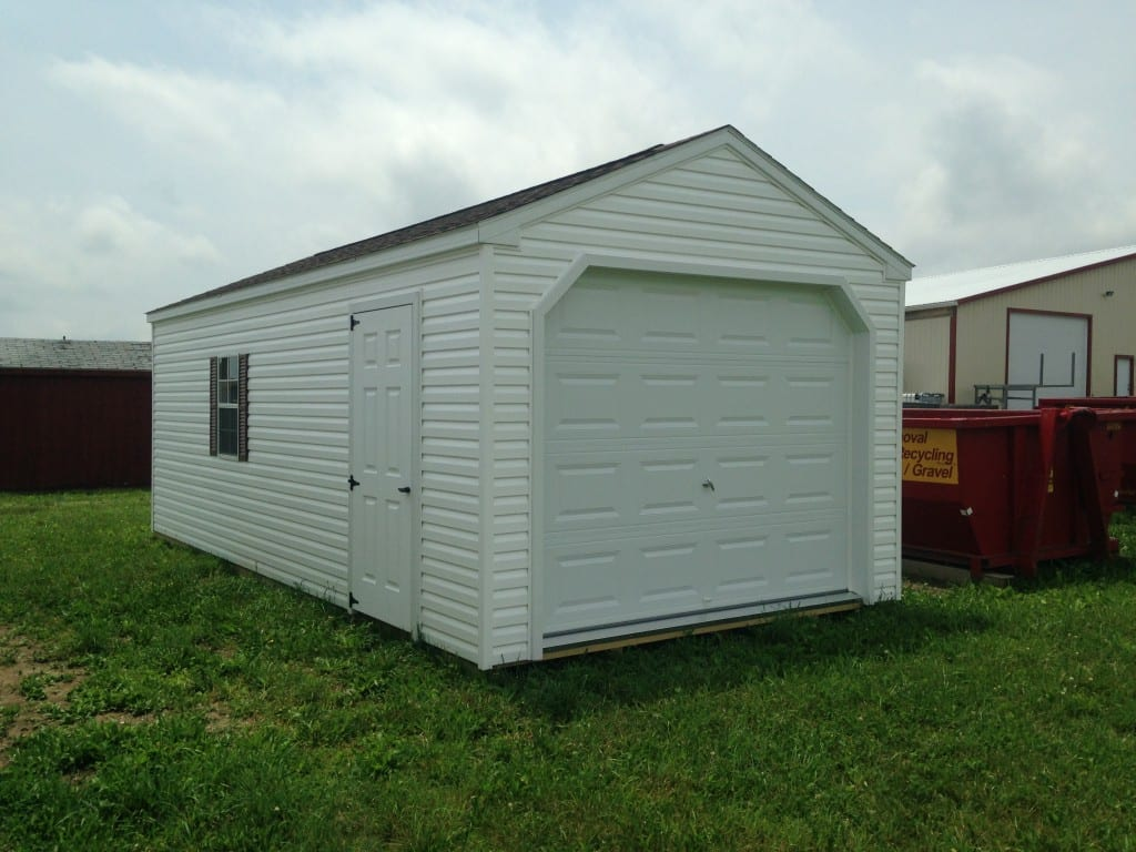 4899 12 215 24 portable garage for sale 6385 4 outdoor