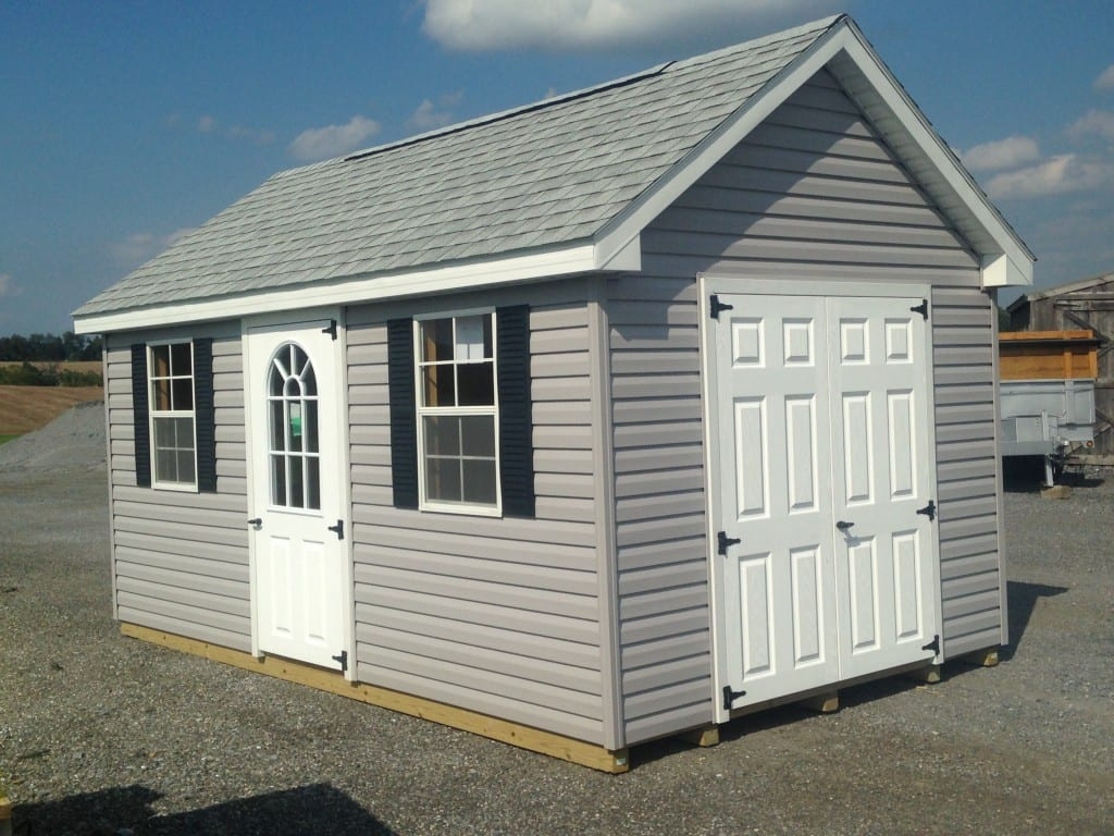 Outdoor Sheds For Sale 90